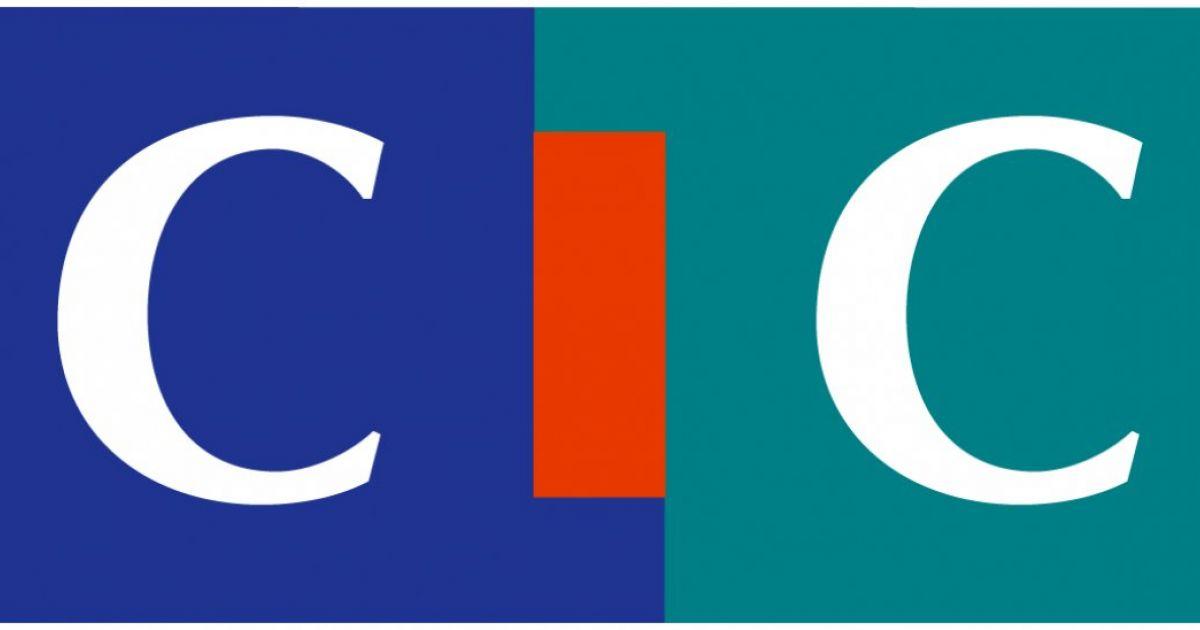CIC_Artisan agréé
