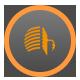 icone plâtrerie