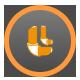 icone plomberie